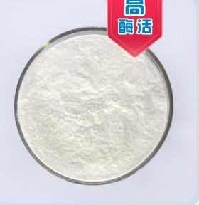 Quality food grade lactase enzyme, 100000alu/g acitivity wholesale