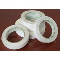 Quality Double side tape wholesale