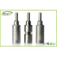 China 4.5ml SS Smoktech rda atomizer Adjustable / Kayfun 3.1 DIY atomizer on sale
