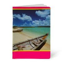 Quality Exercise Book wholesale
