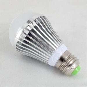 Quality 5W E27 LED Bulb Light (AC-B0501) wholesale