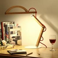 China led lamps,wood lamps,buy desk lamp on sale