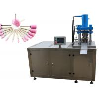 Quality Adjustable Automatic Press Machine , Mechanical Press Machine Low Working Noise wholesale