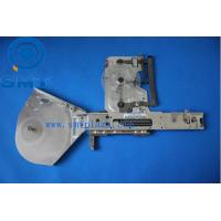 Buy cheap FUJI SMT accessories cp7 8x4mm_feeder original brand new stock available  cheap price product