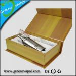 Quality GSV Aqua Atomizer Clone wholesale