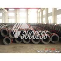 Quality Pre-Stressed Spun Concrete Pipe Steel Mould 6400mm - 20000mm wholesale