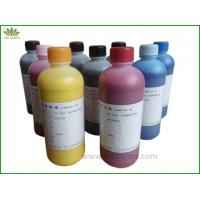 China Wide format printer ink 025--- Canon imagePROGRAF PRO1000 w8400 ipf8000 i on sale