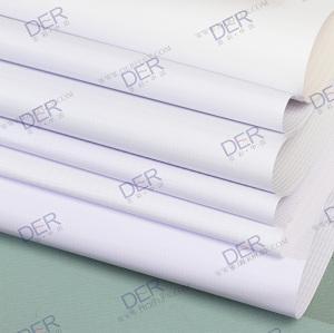Quality dye sublimation print fabric textile wholesale