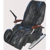 Quality Vibration Massage Chair (U-858) wholesale