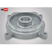 Quality Automobile Aluminum Die Casting Parts , Industry Aluminum Gravity Casting wholesale