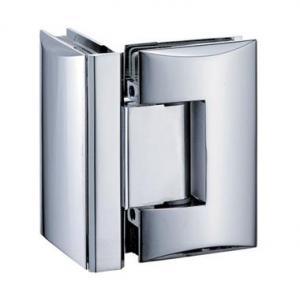 China Glass Door Hinge (XN-S031) on sale