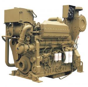 Quality Cummins Engine DCEC ISDe 245 40 / ISLe 375 30 wholesale