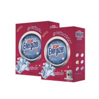 Quality Great Value Scented Phosphate Free Laundry Detergent Hypoallergenic Washing Powder wholesale