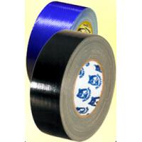 Quality PE cloth duct tape wholesale