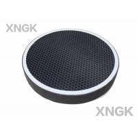 Cheap Air Purifier Carbon Filter Remove HCHO Formaldehyde,Air Clean Filter With HEPA for sale