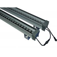 Quality IP65 Waterproof Outdoor Color Changing RGB Led Light Bar 36W with DMX Control wholesale