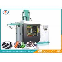 China High Grade Silicone Rubber Injection Molding Machine 200Ton 2600 X 2000 X 4000mm on sale
