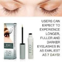 Quality Effective New Formula Eyelash Extension Liquid 100% Pure Herbs Lash Growing 1-3mm in One Week 0056 wholesale