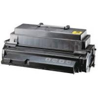 Quality New Compatible  Toner Cartridge ML-6060 for  1440 1450 1400 1451N wholesale