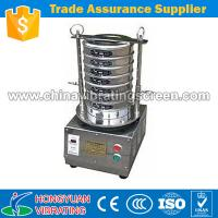 Quality Good quality testing machinery medical lab test equipment wholesale