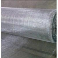 """Quality Stainless Steel 304 316 Wire Cloth, 270Mesh Twill Weave 0.0015"""" Wire 48"""" Wide wholesale"""