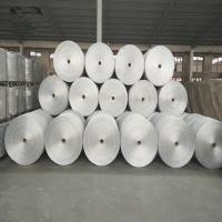 Quality Long Hexagonal Zinc Coated 3000m Chicken Wire Netting Wire Dia 22 Gauge wholesale