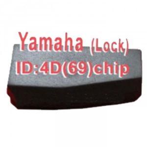 Quality Toyota ID4C glass chip wholesale