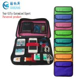 Quality Tablet GRID Gadget Organizer / Cocoon Grid It Organizer Case wholesale