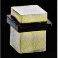 China Zinc  Alloy  Door Stops (SP113) on sale