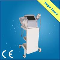 Quality Super High - Intensity Focused Ultrasound Hifu Machine With 10000 Shots wholesale