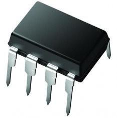 Quality Digital Potentiometer Circuits Digital Potentiometer ICs MCP41050-I/P  wholesale