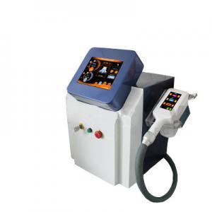 Quality Smooth Scar / Wrinkles Beauty Spa Machine 0 - 100kpa , 650mmhg Vacuum wholesale