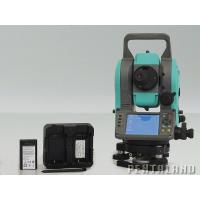 "Quality Nikon Nivo 1.C 1"" Reflectorless Total Station + Survey Pro Onboard wholesale"