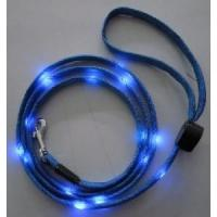 Quality LED Flashing Pet Leash (BL202) wholesale