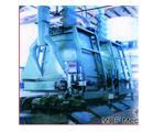Quality MDF Production Line wholesale
