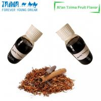 Quality Xi'an Taima hot selling Popular high concentrated fruit flavor tobacco flavor wholesale