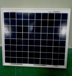 Quality Polycrystalline 5W Solar Panel wholesale
