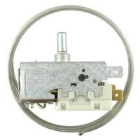 Quality Refrigerator Thermostat wholesale