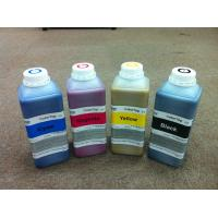 China High quality Eco-Solvent type printing ink on sale