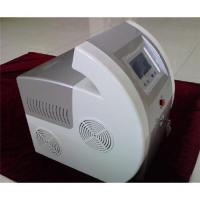 Quality Portable IPL hair removal beauty equipment wholesale