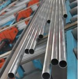 Quality Magnesium alloy pipe AZ31 AZ31B magnesium tube AZ31B-F magnesium alloy pipe for Sport and Leisure equipment wholesale