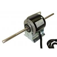 Quality High Output Power, Single Phase AC Induction Motor For HVAC System wholesale
