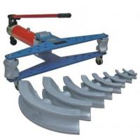 Quality Manual pipe bender wholesale