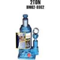 Quality Hydraulic Bottle Jack 2T (BM02-9902) wholesale