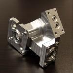 Quality Aluminium Aie Casting Molding wholesale