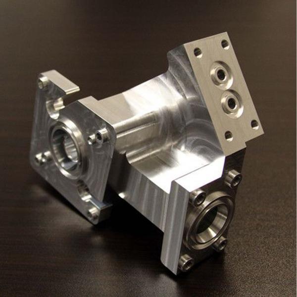 Cheap Aluminium Aie Casting Molding for sale
