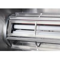 Buy cheap Solar Simulating UV Aging Test Chamber Ultraviolet Pretreatment Testing from wholesalers