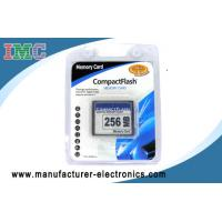 Quality CF Card,Memory Card(CF Card) wholesale