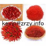 Quality sweet paprika wholesale