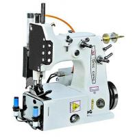 Quality Full-automatic Bag Closing Machine wholesale